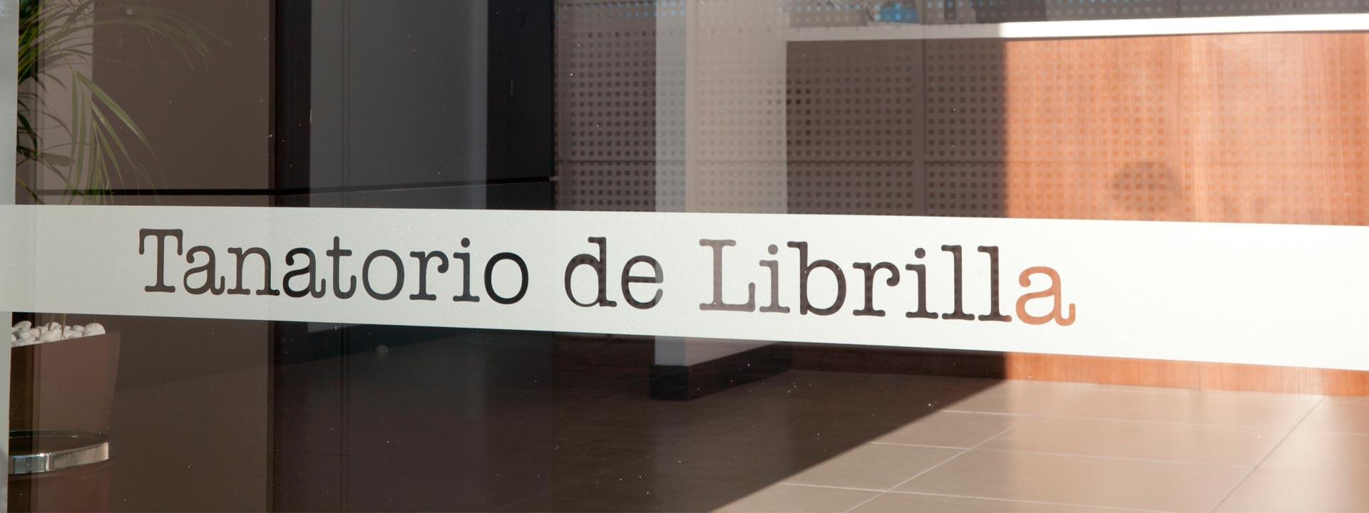 Librilla1